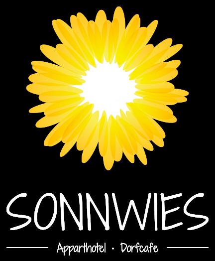 Sonnwies